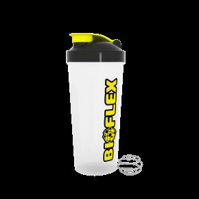 Bioflex---Regular-Shaker-01